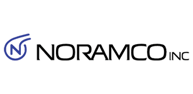 Noramco, INC.